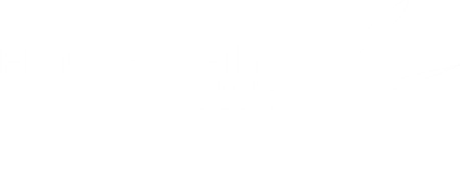 Flying Free Films